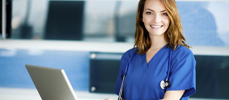 Aumente a produtividade de seu consultório ou clínica