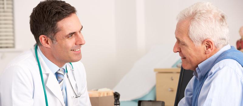 Como cativar e fidelizar seu paciente?