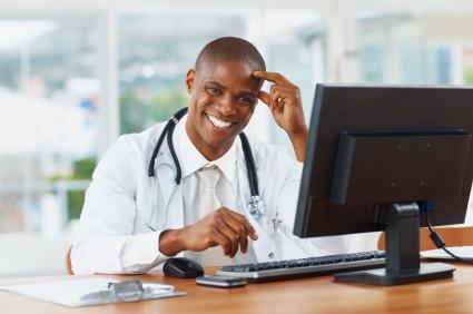 Dicas Para Ter Um Consultório Médico Mais Rentável