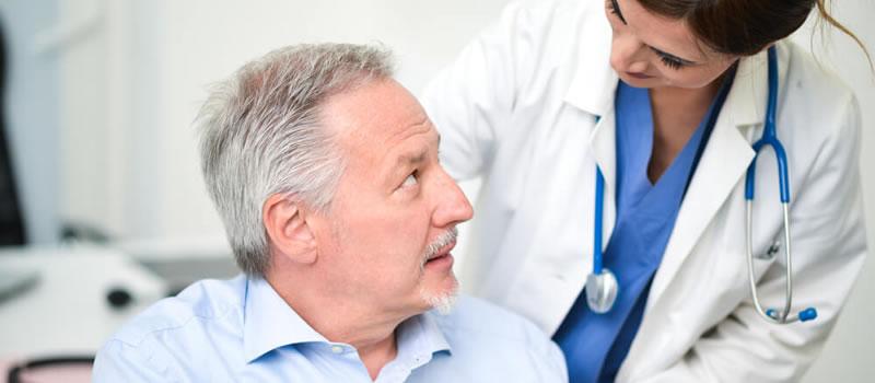 Honestidade e ética na relação médico-paciente