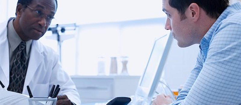 Aumentando número de pacientes com endomarketing