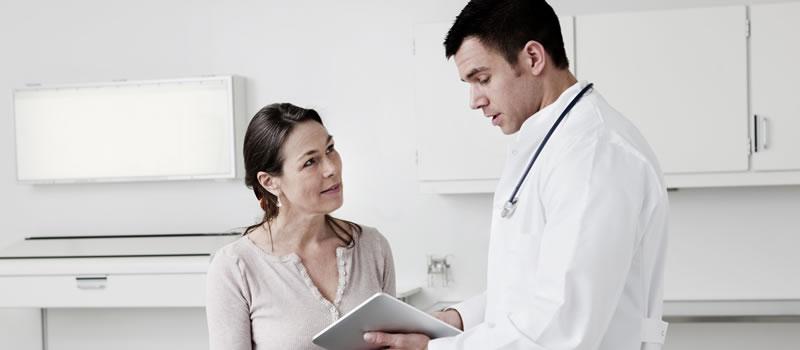 14 dicas para administrar sua clínica ou consultório