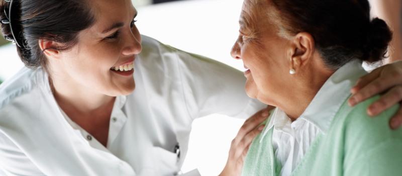 Por que seus pacientes desaparecem e o que fazer para reengajá-los?