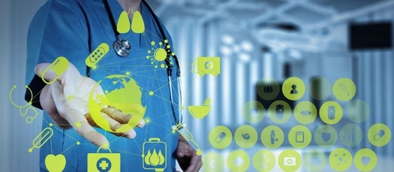 10 dicas para organizar sua clínica e aumentar os lucros