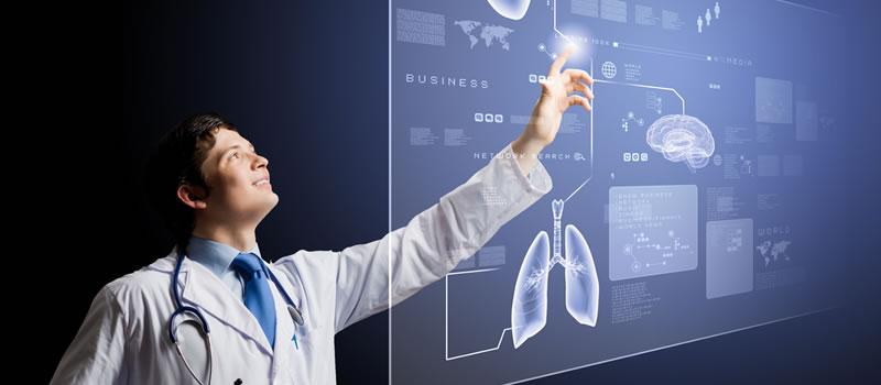 É possível ser médico e inovador ao mesmo tempo?