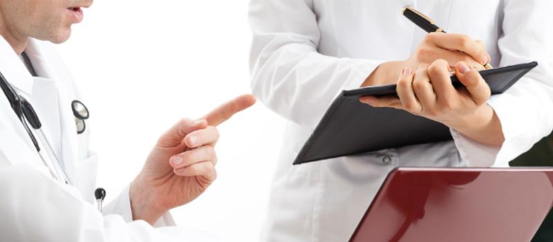3 tecnologias (e dicas!) para controle financeiro da sua clínica