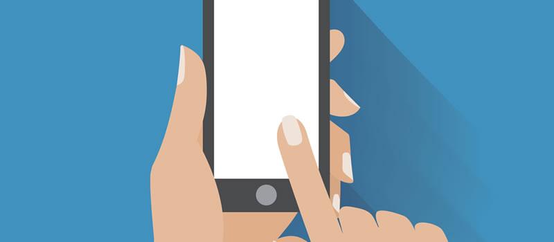 Deixe a tecnologia lhe ajudar no gerenciamento financeiro da sua clínica