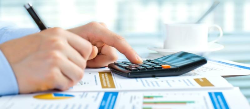 5 dicas para melhorar a administração financeira do seu consultório