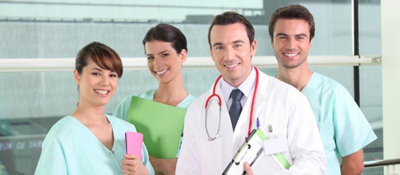 A importância de ter colaboradores motivados na sua clínica