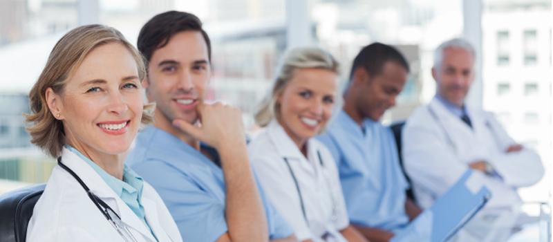 5 dicas de Gestão de Pessoas que melhorarão processos da sua clínica