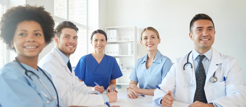 5 mitos sobre sistema de gestão para clínicas