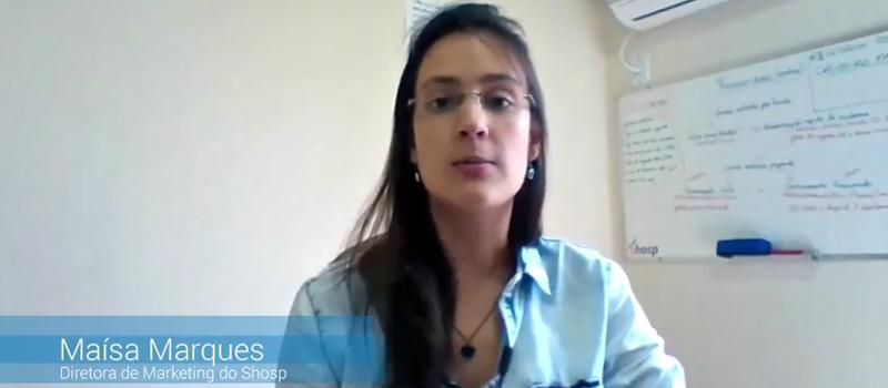 Material: Tributação para clínicas e consultórios