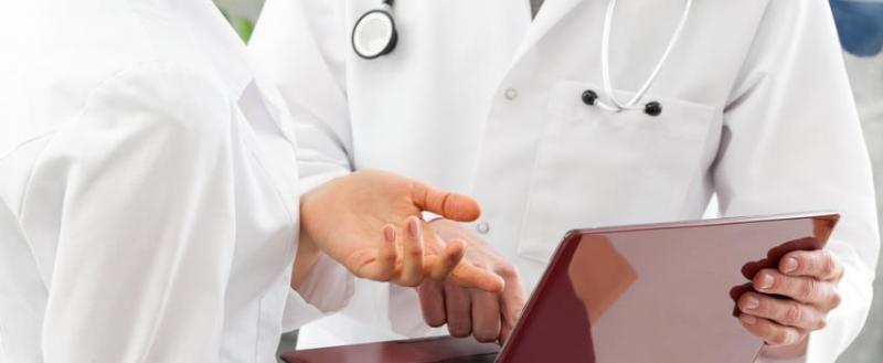 5 dicas para uma gestão eficiente na sua clínica