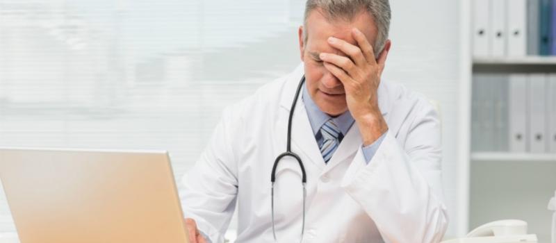 4 erros para não cometer na gestão de consultórios e clínicas