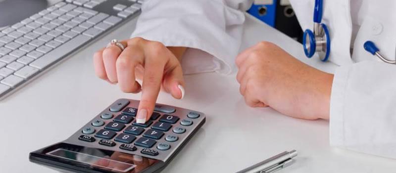 Gestão tributária para consultório: 7 erros que você não pode cometer