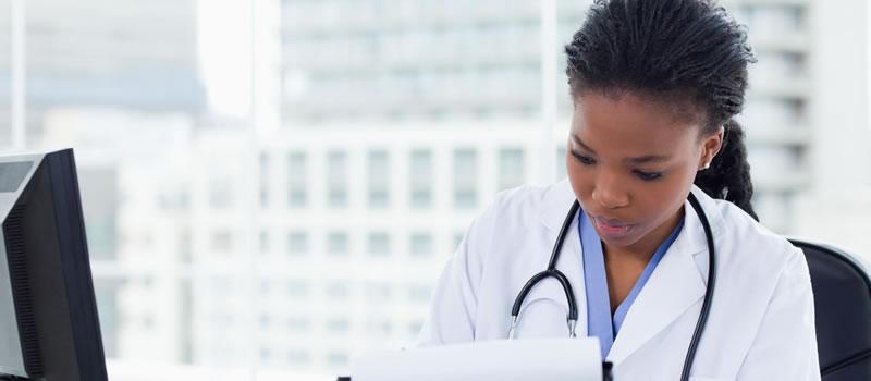 Como otimizar a gestão fiscal da sua clínica ou consultório