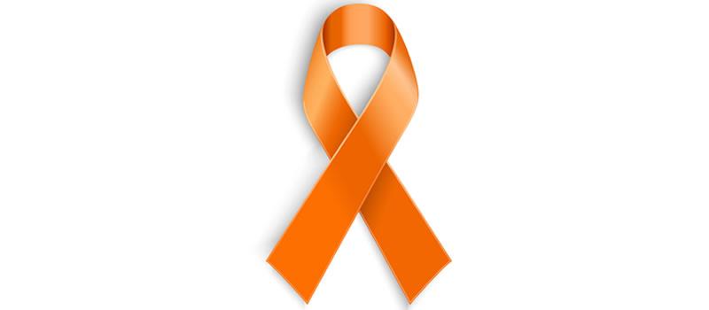 Dia Nacional da Conscientização sobre Esclerose Múltipla
