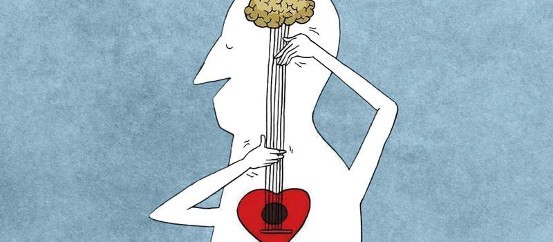 Dia Nacional do Musicoterapeuta
