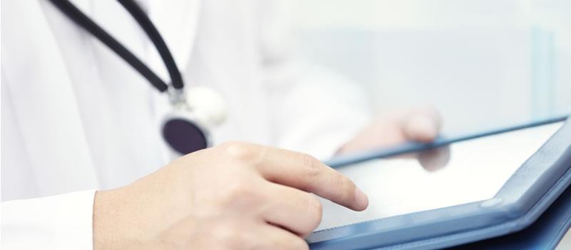 Tecnologia na Medicina: 5 tendências que você precisa conhecer