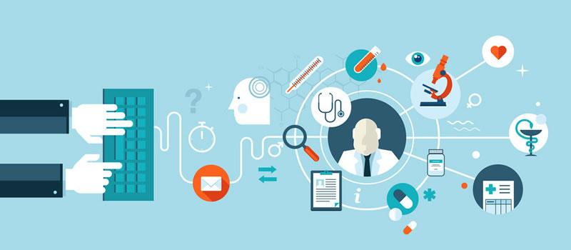 Software para clínica médica: aprenda a reduzir custos na gestão da sua clínica!