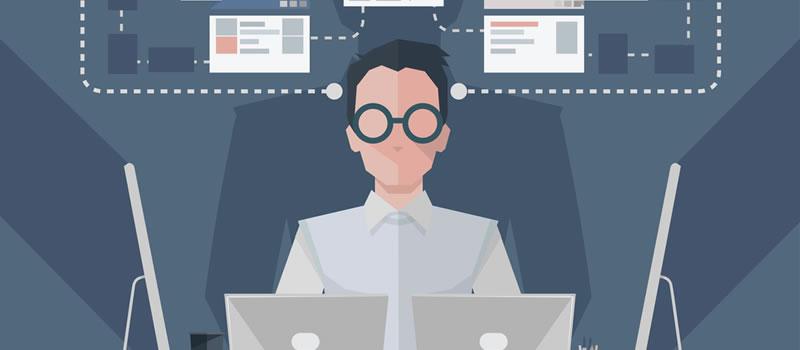 Conheça 7 benefícios de se utilizar um software de gestão em sua clínica