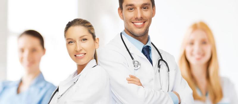 Como capacitar os colaboradores em uma clínica médica?