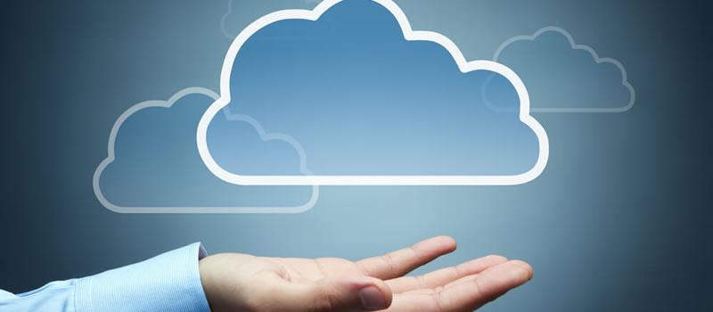 Veja 4 dicas para manter arquivos em nuvem com segurança