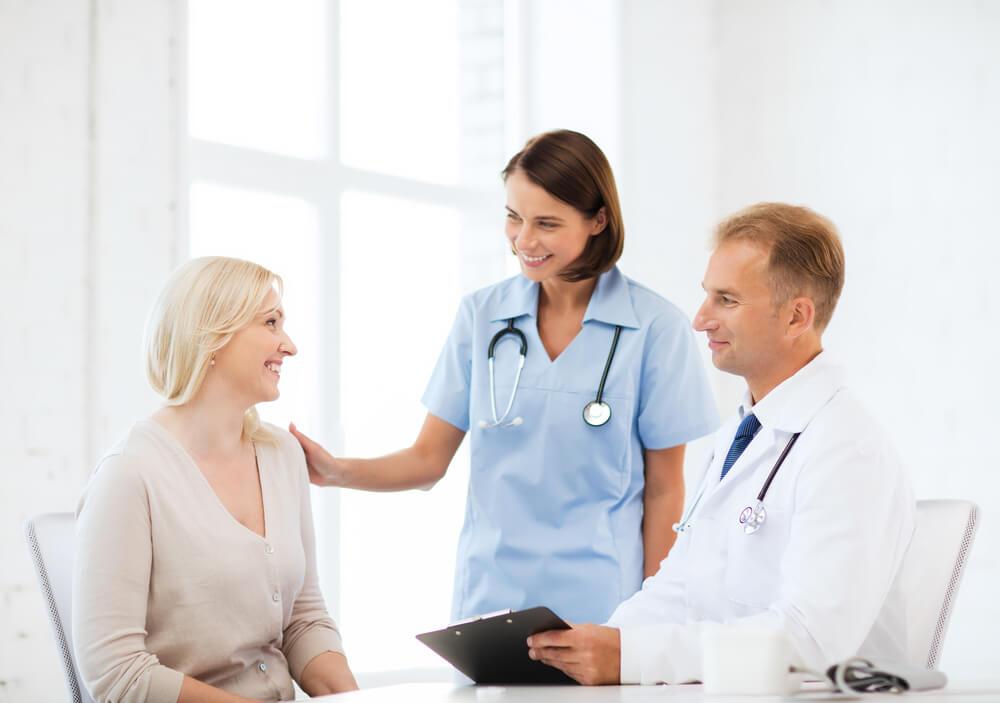 Gestão do paciente: 4 melhores práticas para fidelizar pacientes