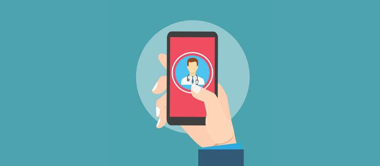 Atendimento online: 5 segredos para clínicas