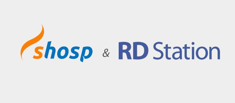 Shosp e RD Station: um caminho para alavancar os resultados da sua clínica