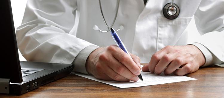 planejamento estratégico da sua clínica - 4 dicas para começar a fazer