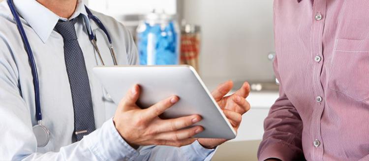 4 erros mais comuns no atendimento em consultórios e como evitá-los