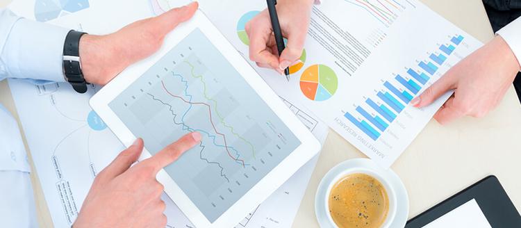 Saiba como gerar bons relatórios financeiros na sua clínica médica