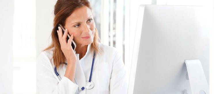 Ferramentas de gestão para consultórios: 5 coisas para avaliar antes de contratar