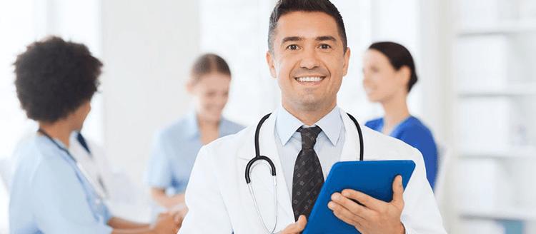 Como escolher um software para gestão de clínicas confiável?