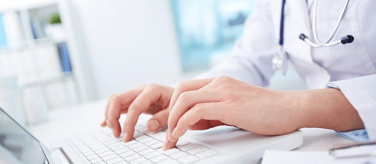 Como divulgar sua clínica nas redes sociais