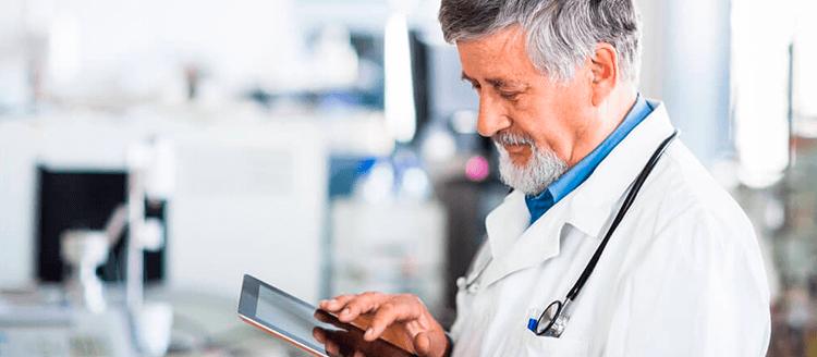 3 dicas para aumentar a produtividade na clínica