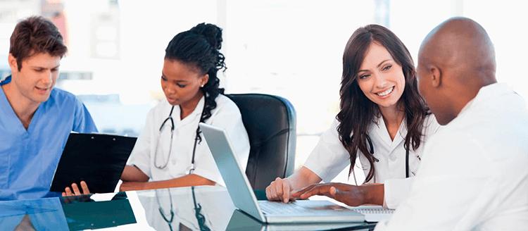 Como testar um software de gestão em seu consultório?