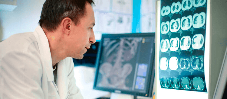Como as novas tecnologias podem deixar sua clínica mais moderna?