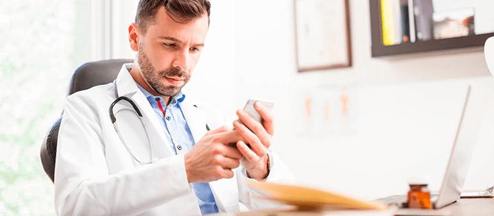 Como o SMS automático pode revolucionar o atendimento na sua clínica?