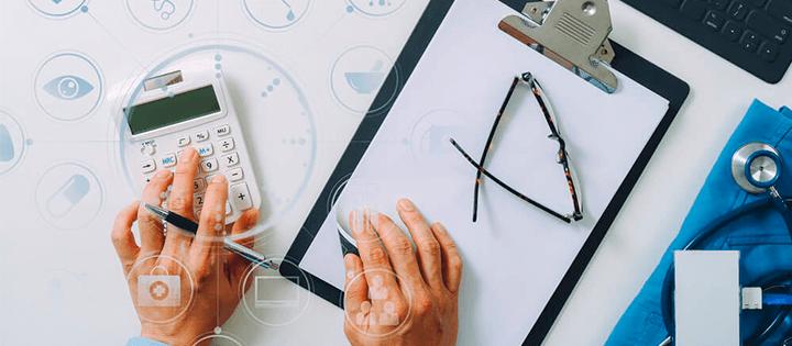 O que é planejamento tributário e como preparar minha clínica para 2019?