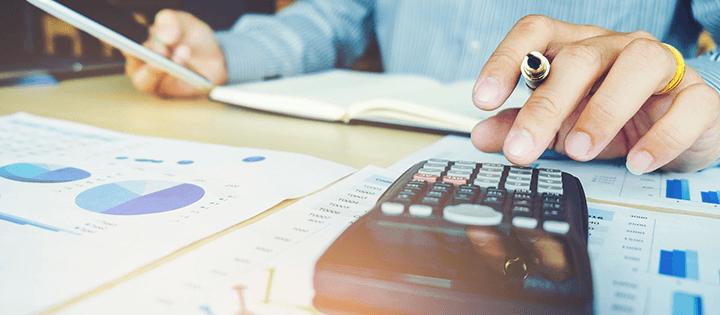 Entenda como otimizar a gestão de orçamento do seu consultório