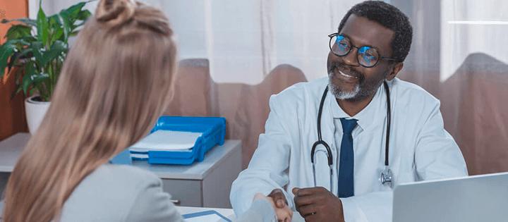 Afinal, como oferecer um serviço de saúde que atraia a nova geração?