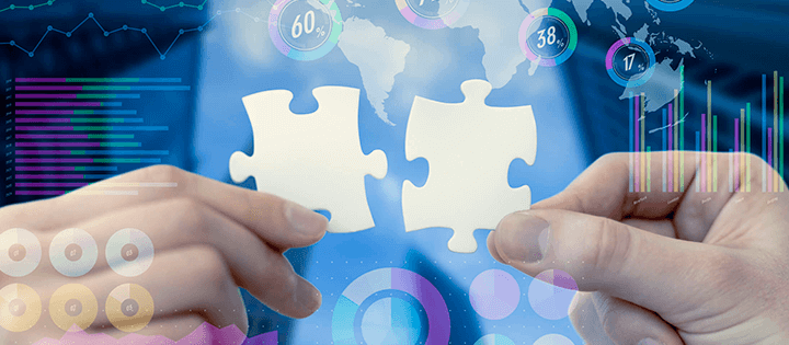 Entenda o que é a gestão integrada e por que implantá-la na empresa