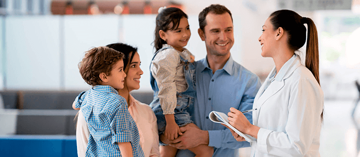 Conheça 4 indicadores de desempenho essenciais para sua clínica médica