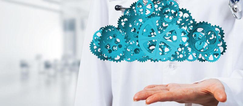 Por que o software na nuvem é a melhor opção para a sua clínica?