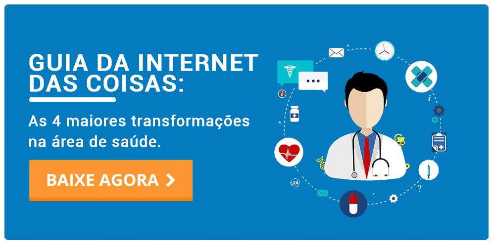 Automatização de serviços na clínica: 6 tipos de serviços indispensáveis!