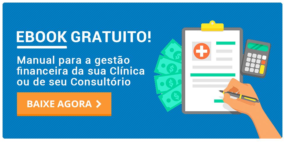 software-de-consultorio-medico-como-escolher-um-para-minha-clinica
