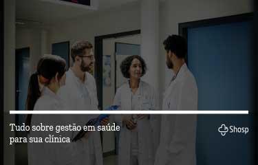 Como a tecnologia pode ajudar na gestão em saúde e gerar resultados mais positivos ao otimizar o atendimento por meio da telemedicina.