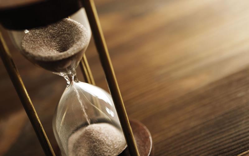 Otimize o tempo de sua clínica